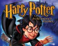 Get this video game cheat for Harry Potter and the Sorcerer's Stone for a game walkthrough on beating Professor McGonagall's chessboards!