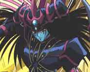 Use these Yu-Gi-Oh! video game cheat codes to build the ultimate deck for the Nintendo Gameboy Advance.
