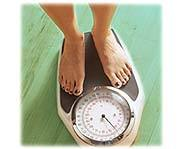 Did you know that close to eight million Americans suffer from an eating disorder?