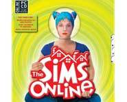 The Sims Online lets you chat, party, hang out and meet new people online with your Sim character.