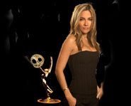 Landing a gig on a soap opera could get you one step closer to snagging an award, like a Daytime Emmy.