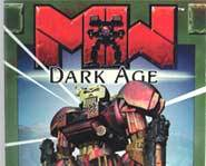 MechWarrior: Dark Age lets you control collectable miniatures in strategy battles against your friends.