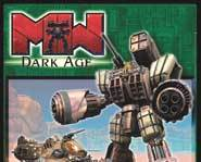 Enter MechWarrior: Dark Age collectable action figure game tournaments to win free prizes and fame!