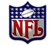 The 2002 NFL football season kicked off on September 5th.
