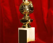 The Golden Globes will be held on January 19, 2003.