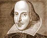 Find out what William Shakespeare really meant with this Shakspearean glossary!