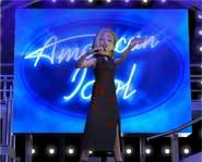 Play the American Idol video game for the playstation 2 video game console and use your skills to impress Simon, Paula and Randy!