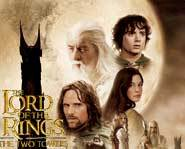 Read Kidzworld's review of The Lord of the Rings: The Two Towers movie.