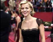 The 2002 Academy Award's best dressed!