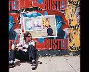 Dave Matthews Band's latest CD is Busted Stuff.