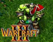 Download a free game demo of Warcraft III Reign of Chaos for your PC.