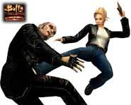 Get game cheats for Buffy the Vampire Slayer: Chaos Bleeds for the Microsoft Xbox video game console!