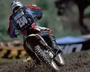 Kawasaki Rider/Jessica Patterson
