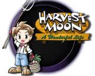 Use these video game cheats with Harvest Moon: It's a Wonderful Life for the Nintendo Gamecube videogame console to get infinite money!