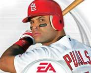Download a free video game demo of EA's MVP Baseball 2004 for PC!