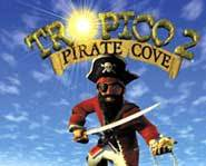 Download the free PC video game demo of Tropico 2: Pirates Cove!