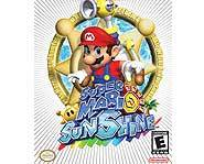 Get a video game cheat and walkthrough on how to unlock Yoshi in Super Mario Sunshine for the Nintendo Gamecube!