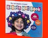 Balloons can be a ton of fun.