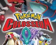 Read a Pokemon Colosseum video game review for the Nintendo Gamecube video game console.