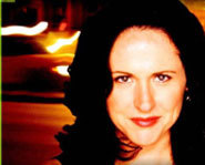 Molly Shannon of Saturday Night Live fame used to be represented by the New York City talent agency, JMM.