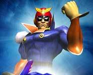 Gary reviews the F-Zero GX racing game for the Nintendo Gamecube video game console!