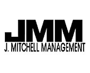 If you want to make it big in Hollywood, JMM Talent is a good place to get your start.