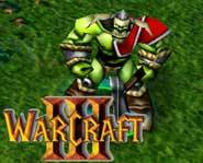 Warcraft 3 from Blizzard - read the PC game review here!