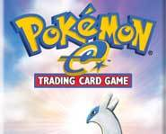 Get the 411 on playing the Pokemon Trading Card Game, tips for collecting and how to win at tournaments!