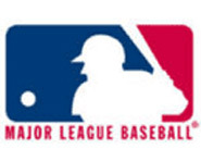 The 2004 Major League Baseball season kicks off March 30th in Tokyo, Japan.