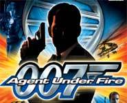 Bond, James Bond... Read Kidzworld's game review and walkthrough!