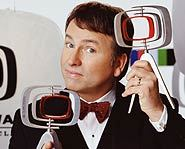 John Ritter died on his daughter Stella's birthday - September 11, 2003.