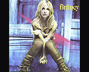 Pop princess Brintey Spears is still on top with her new self-titled album!
