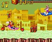 Crash Bandicoot on the Nintendo Game Boy Advance is an awesome video game!