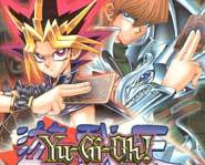 Use these playstation 2 Yu-Gi-Oh! cheat codes to kick butt against Kaiba!