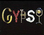 You have a chance to audition for a part in the Broadway musical, Gypsy!