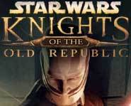 These Star Wars: Knights of the Old Republic video game cheats for the microsoft Xbox will help you win!