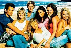 Meet the real O.C. kids with this reality TV show from MTV!