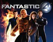 Get cheat codes for the Fantastic Four video game on PS2, Gamecube and Xbox!