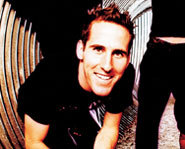 Find out what Chuck Comeau of Simple Plan had to say about their upcoming CD!