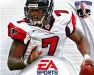 Get video game cheats for the Madden NFL 2004 football game for the Playstation 2.