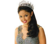Vanessa Minnillo won the Miss Teen USA pageant in 1998.