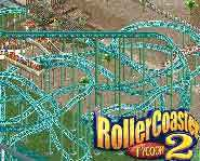 These Roller Coaster Tycoon 2 game cheat codes, secrets, hints and tips will help you to kick butt!