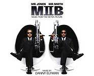 Check out the Kidzworld review of Men In Black II that stars Will Smith, Tommy Lee Jones and Lara Flynn Boyle.