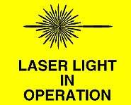 Australian scientists have managed to teleport a laser beam.