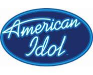Get ready to showcase your talent at auditions for the thrid season of American Idol.