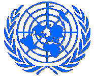 There are many parts of the United Nations organization including UNICEF.