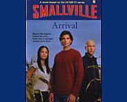 Smallville Books are based on characters from the WB Series including Clark Kent and Lex Luther.