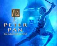 Gary reviews the Peter Pan movie video game for the Nintendo Gameboy Advance handheld game console!