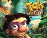 Use these Playstation 2 video game cheat codes to power up Tak's mojo and kick some shaman butt!