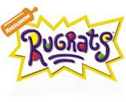Play with the Rugrats with Rugrats I Gotta Go Party for the Nintendo Game Boy Advance!